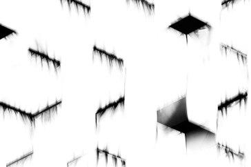 L1026090-Edit-2
